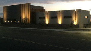COMMERCIAL: Chandler Foothills Community Church