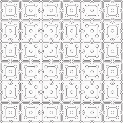 Spangle 2283-1.jpg
