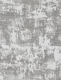9260_02.jpg