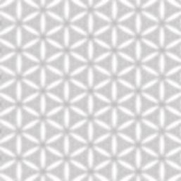 Ikebana 2412-1.jpg
