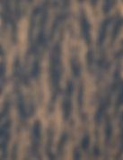 2481_05.jpg