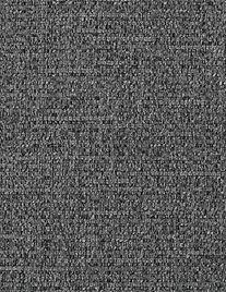 4207_04.jpg