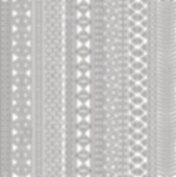 Punch Line 2407-1.jpg