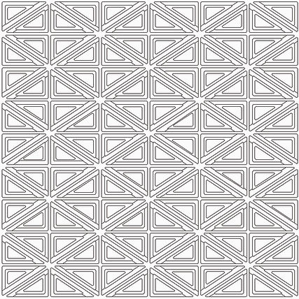 Riddle 2399-1.jpg