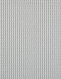 9276_02.jpg