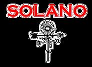 LOGO%20SOLANO_edited.png