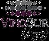 VinoSur%252520Oficial2%252520_edited_edi