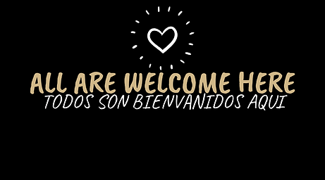 ALL ARE WELCOME HERE SIGNAGE.png