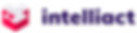 intelliact_logo_horizontal_rgb_grey_05.p