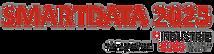 smartdata_industrie-2025-logo.png