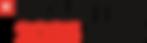 industrie-2025-logo_de.png
