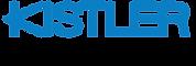 Kistler-Logo.png