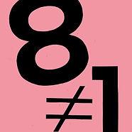 Profile_Square_Fassbinder_0705213.jpg