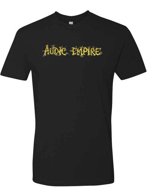 Audic Empire Classic Black