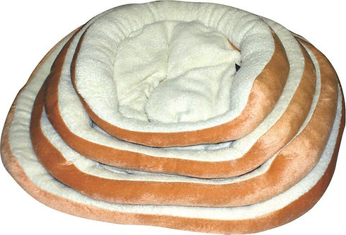 Dog Beds, Mats and Cushions