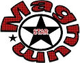 magnum star.jpg
