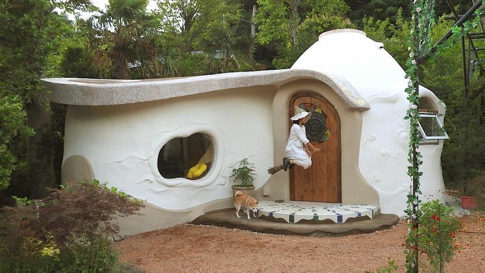 トーテムの家3