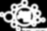 DGH_LOGO_WHITE_TRANS-BACKGROUND.png