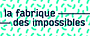 FabriqueImpossible.png