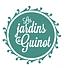 JardinsdeGuinot.png