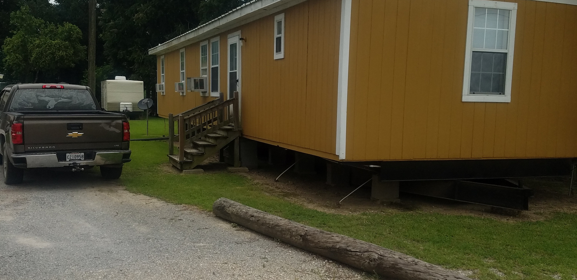 Camp-07.jpg