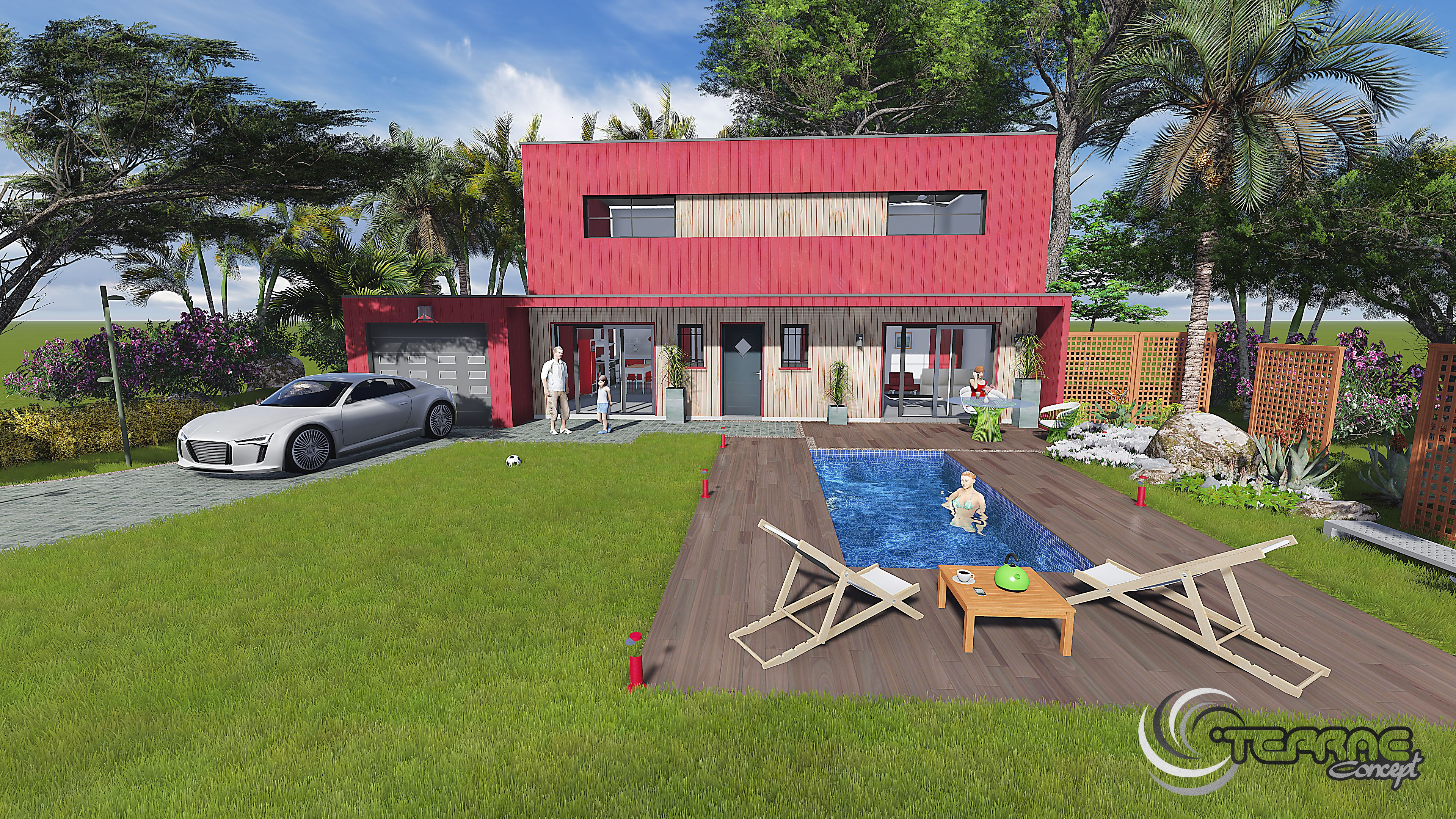 Maison+toit+terrasse+bardage+métalique.jpg