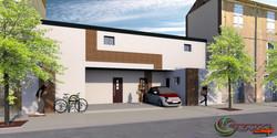 plan+de+maison+3D+-+jardin+3D.jpg