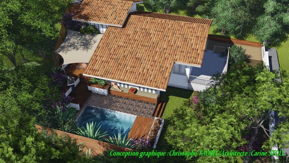 piscine de luxe et jardin 3D.jpg
