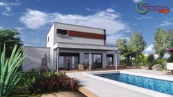 Piscine,+maison+toit+terrasse.jpg