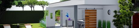 pool house design.jpg