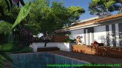piscine et paysage 3D.jpg