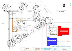 plan permis de construire  PCM 2.jpg