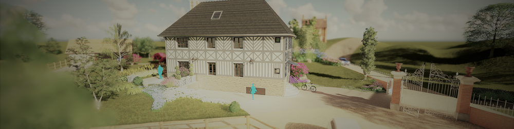 illustration  de maison 3D.png