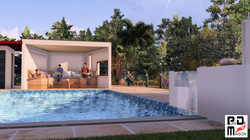spa,+piscine,+pool+house+design,luxe