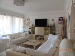 luxury appartment.JPG
