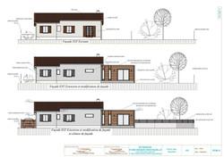 plan permis de construire PCM5 ..jpg