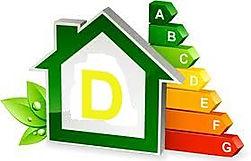 agence immobilière à parentis en born,la coccinelle