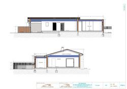 plan permis de construire PCM 3.jpg
