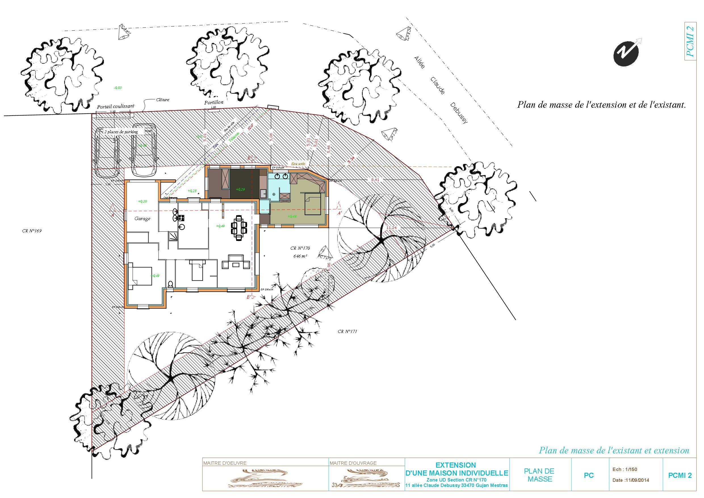 plan permis de construire PCM 2..jpg