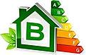 vends maison, agence immobilière à parentis en born