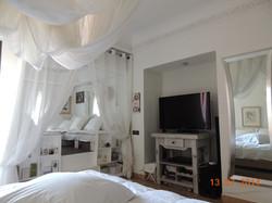 marrakech immobilier.JPG