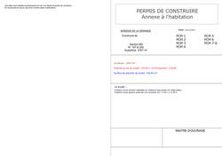 EXEMPLE PERMIS DE CONSTRUIRE_Page_1