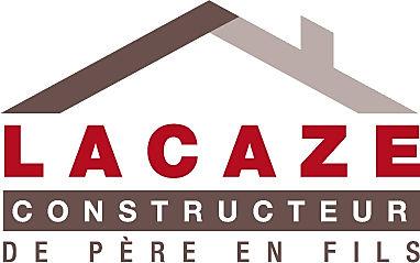 Constructeur de maison à biscarrosse,Parentis en born, Sanguinet, Mimizan.