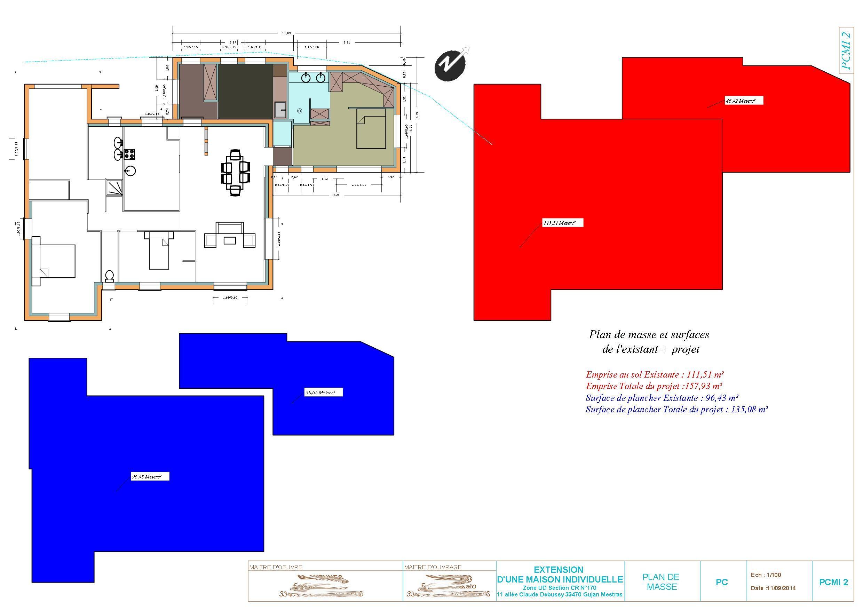 permis de construire PCM 2....jpg