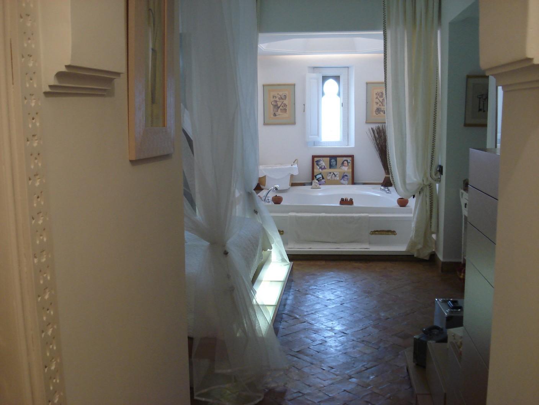 salle de bain de luxe.JPG