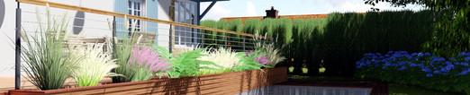 Plan de jardin avec piscine.jpg