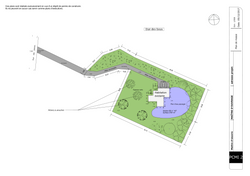 PCMI 2-EXEMPLE PERMIS DE CONSTRUIRE_Page