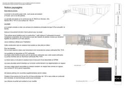 PCMI 4-EXEMPLE PERMIS DE CONSTRUIRE_Page