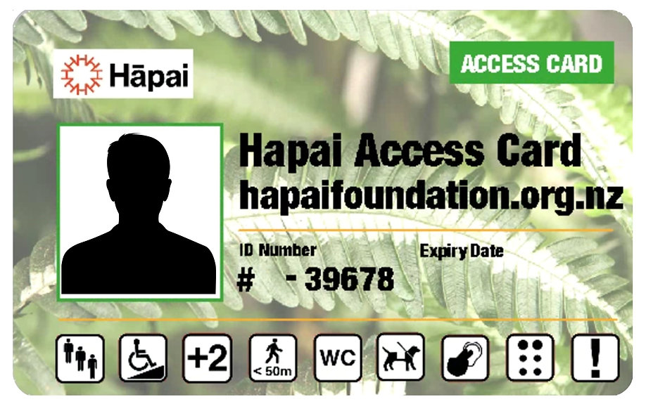 Hapai Access Card Calling Card.jpg