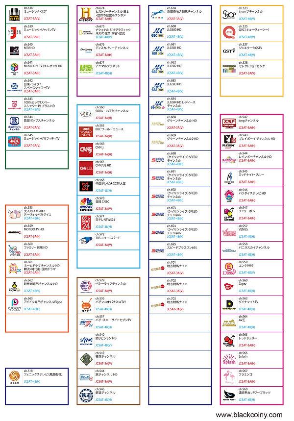 channel-list-210617-blackcoiny-2.jpg